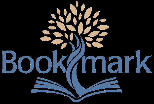BookmarkCMYK